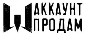 akkaunt-warface