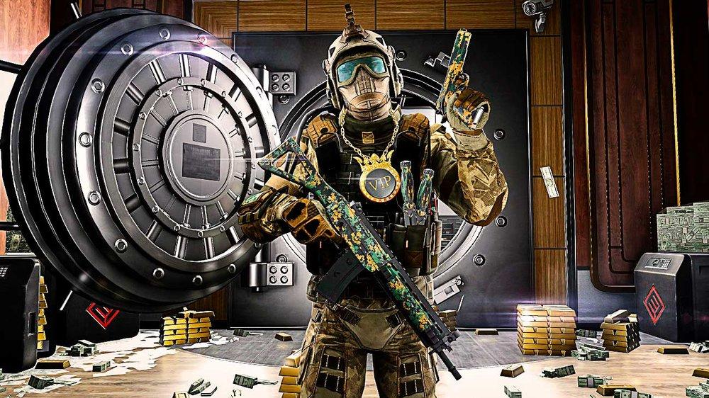 Если-ты-хочешь-получить-бесплатно-оружие-от-игры-варфейс,-заходи-и-забирай.jpg
