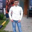 Олег Отченаш