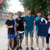 Данил Бутаев